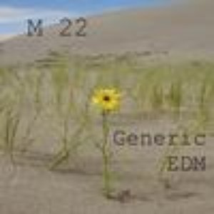 Image for 'Generic EDM'