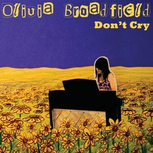 Image for 'Don't Cry'