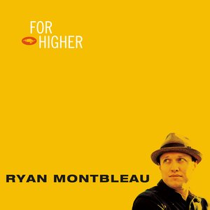 Image for 'For Higher'