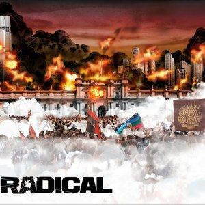 Image for 'Radical'