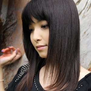 Bild för '柴田あゆみ'