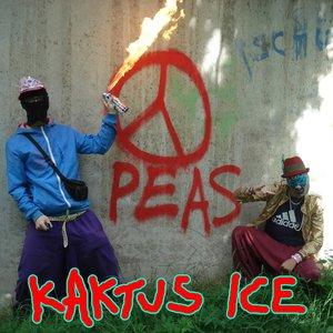 Imagem de 'Kaktus Ice'