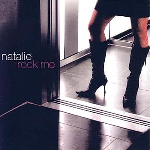 Image for 'Rock Me'