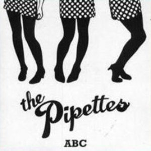 Imagem de 'ABC'