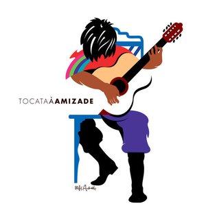 Image for 'Tocata À Amizade'