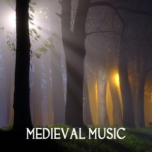 Bild für 'Medieval Music: The Western Music of Middle Ages'