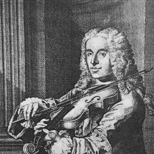 Image for 'Francesco Maria Veracini'