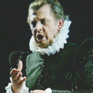 Image for 'Thomas Allen'