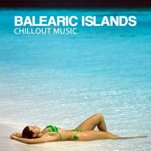 Image for 'Balearic Islands Chill Out'