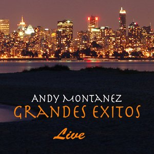 Image for 'Grandes Exitos - Live'