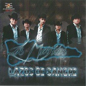 Image for 'Lazos De Sangre'