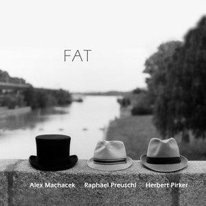 Image pour 'Fat'