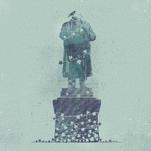 Image pour 'Statue'