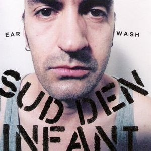 Image for 'Ear Wash'