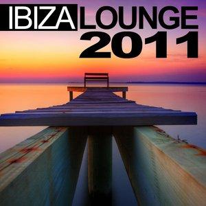 Image pour 'Ibiza Lounge 2011'
