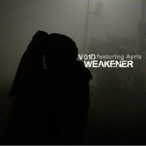 Image for 'Weakener'