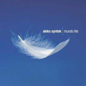 Image for 'Mundo Lite'