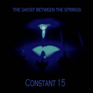 Image for 'Constant_15'