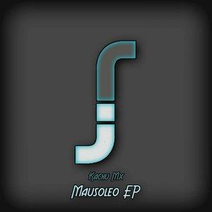 Image for 'Mausoleo EP'