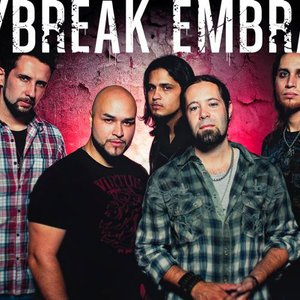 Image for 'Daybreak Embrace'