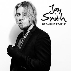 Image for 'Dreaming People'