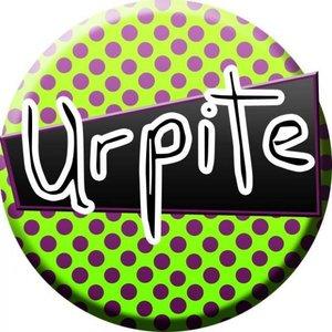 Image for 'Urpite'