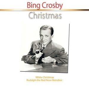 Image for 'Christmas'