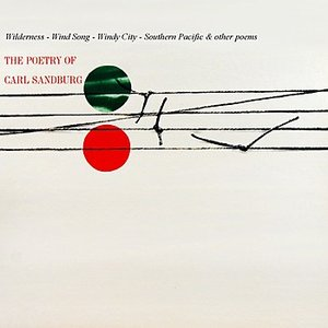 Image for 'Reading His Poetry'