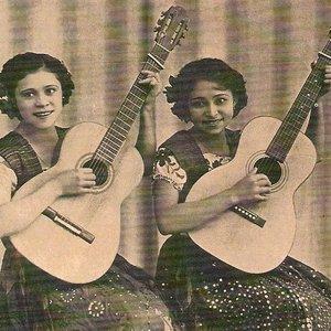 Image for 'Hermanas Padilla'