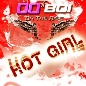 Image for 'Hot Girl'
