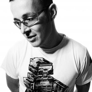 Image for 'Judge Jules'