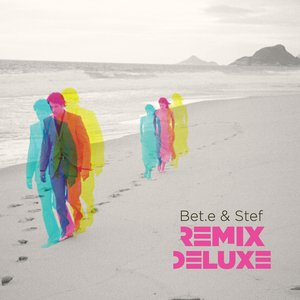 Image for 'Remix Deluxe'