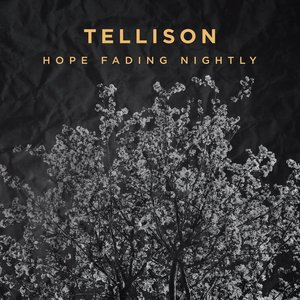 Image for 'HOPE FADING NIGHTLY'