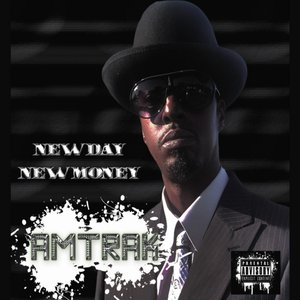 Image for 'New Day New Money'