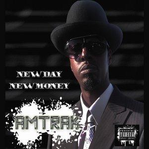 Imagem de 'New Day New Money'