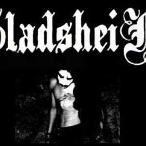 Immagine per 'Gladsheim'