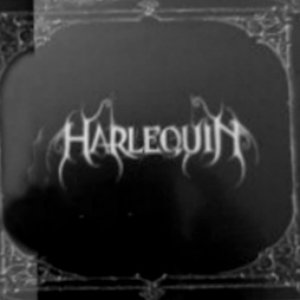 Image pour 'Harlequin'