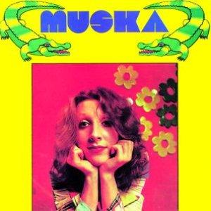 Image for 'Muska'