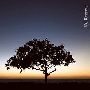 Image for 'Lorisoul - No Regrets Instrumentals'