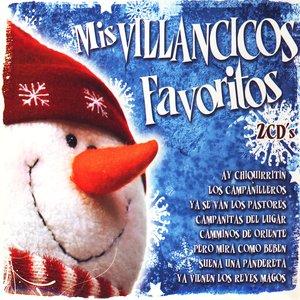 Image for 'La Virgen Lava Pañales (villancico)'