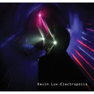 Image for 'Electropolis'