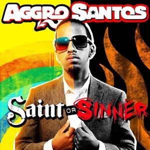 Imagem de 'Saint Or Sinner'