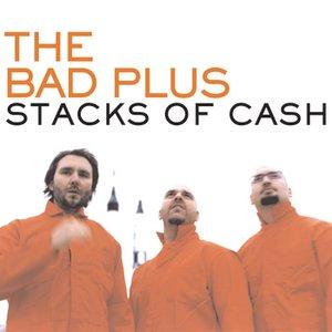 Image for 'Stacks of Cash (Bonus Track)'