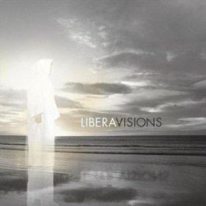 Image for 'Libera/Tom Cully/Robert Prizeman/Fiona Pears/John Anderson/Steven Geraghty/Chris Dodd/Ian Tilley'