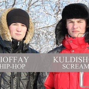 Image for 'RussianFools(Bioffay & Kuldishov)'