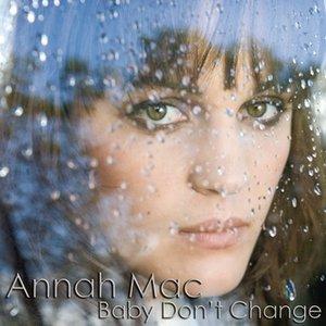 Imagen de 'Baby Don't Change'