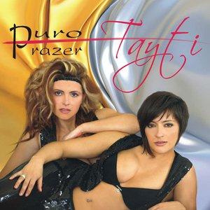 Image for 'Puro Prazer'