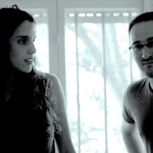 Daniela & Ben Spector