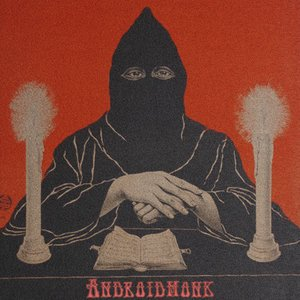 Image for 'Androidmonk'