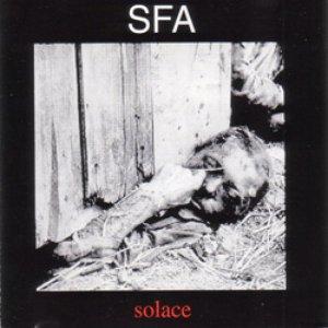 Imagem de 'Solace'
